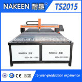 Banco / sobremesa / Tabla CNC máquina de corte de China Nakeen
