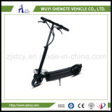 36V 10inchのの高さの品質2の車輪の電気スクーター
