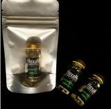 99.5% propionate stéroïde de bonne qualité CAS57-85-2 de testostérone de poudre pour le culturisme