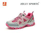 Спорты OEM новые Trekking напольные Hiking водоустойчивые ботинки для людей