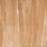 Mattonelle rustiche del pavimento non tappezzato della parete delle mattonelle della porcellana delle mattonelle di alta qualità