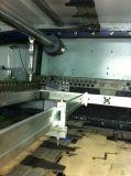 Machine de découpage automatique (die-cutter 1080E automatique modèle)