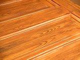 Les distributeurs ont voulu la peinture sèche rapide en bois de bois de construction