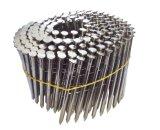 3.8 Ноготь катушки провода хвостовика винта x 130mm