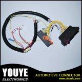 De automobiel ElektroUitrusting van de Draad van PCB