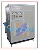Sauerstoff, der Maschine (Agens, festlegt benötigt)