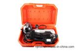 Compresor de aire del equipo de la lucha contra el fuego Kl99 para el aparato respiratorio con la certificación del Ce