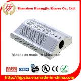 Alumbrado público al aire libre único del poder más elevado IP67 90-150W LED del diseño