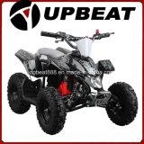 Upbeat caliente vendiendo el chino 49cc mini ATV para los cabritos