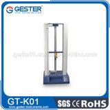 Всеобщая машина испытание для испытание прочности на растяжение (GT-K01)