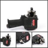 Clé pneumatique de capacité de vis de pouce 16mm de 1/2 mini