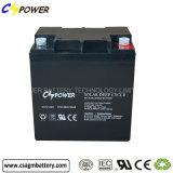 Bateria dos PRECÁRIOS 12V 7ah para o UPS
