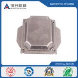 Präzision Aluminum Casting für Autoteile