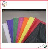 Tipos baratos de la venta de papel de tejido