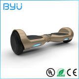 6.5 pulgadas inteligente autobalanceo Vespa con luces LED