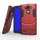 LG G4를 위한 1개의 셀룰라 전화 상자에 대하여 2