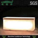Luminart 공동 작용 LED 바 가구 Ldx-C62