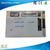 広いTempratureのTFT LCDのパネル800*480 G070VW01 V0
