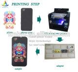 기계를 인쇄하는 최고 질 디지털 전화 상자