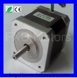 42mm NEMA17 Step Motor con lo SGS Certification