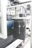 Une machine à étiquettes automatique de rétrécissement principal de chemise pour la bouteille