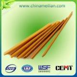 FRP lamellierte materiellen Stator-Isolierungs-Keil