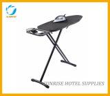 Утюг гостиницы электрический сухой