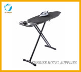 Ferro seco elétrico do hotel