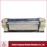 Wäscherei-Gerät für Verkaufs-industrielles Hotel Flatwork Ironer