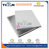 중국 60X60 Gypsum Ceiling Board