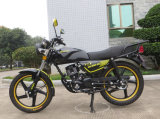 125cc/150cc/200cc Alloy Wheel Ares CG Motorcycle