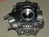 Il motociclo parte la testata di cilindro del motociclo completa per C110cc Wave110