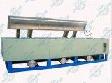 Filter-Reinigungs-Gerät für nichtgewebte und Kunststoffindustrie