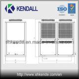 Niedrige Temperatur-kondensierendes Gerät mit Bitzer Kompressor