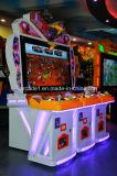 Las máquinas de juego video más nuevas de capitán Hook Casino Cabinets para la arcada Smusement