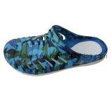 Jardín Shoes EVA Slippers de los niños para Kids