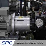 ISO와 세륨을%s 가진 고압 Polyurethane Metering Machine