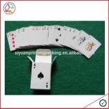 Tarjeta de juego modificada para requisitos particulares venta caliente