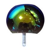 La mode d'enduit de Revo du PC Izh004 folâtre la lentille optique de lunettes de soleil
