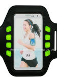 iPhone Nightの6 6s LED Sports Armband Keep Safety