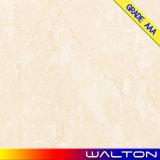60X60cm lösliches Salz-Polierporzellan-Fußboden-Fliesen (WP-4R001)