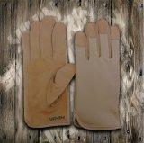 Handschuh-Arbeitender Handschuh-Leder Handschuh-Preiswerter Handschuh-Handhandschuh