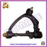 Aufhängung Parts Control Arm für Toyota (48067-29225)