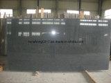 G654 Countertops van het Graniet Grote Plakken
