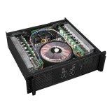 Nuevo amplificador de potencia superventas del circuito (MT1100)
