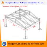 Intelligenter Aluminiumbinder, Binder beleuchtend, Stadiums-Binder für Verkauf (CS30)
