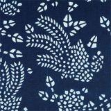 Goma que hace espuma para la ropa/papel de la impresión