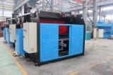 Гибочная машина металлического листа Da66t MB8 с Ce