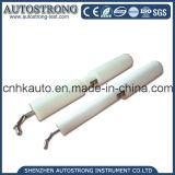 IEC61032 Kinder Test-Finger / Standard-Test-Finger