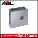 高品質のステンレス鋼のガラスブラケットSs304/Ss316